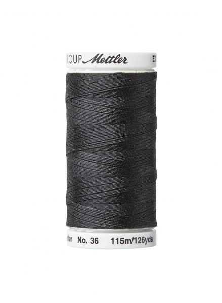 Amann Mettler, Extra Stark, 115m, Farbe: 4000