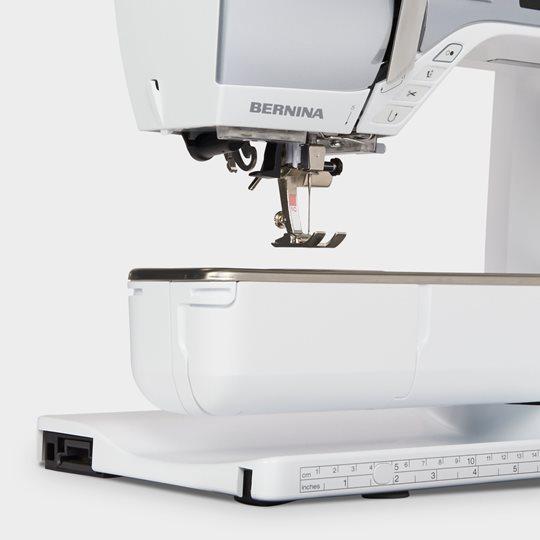 BERNINA-570QE-Keyfeature-Freearm