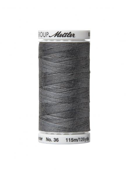Amann Mettler, Extra Stark, 115m, Farbe: 0416