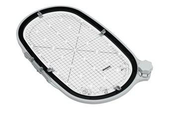 Original Bernina Stickrahmen Maxi-Hoop