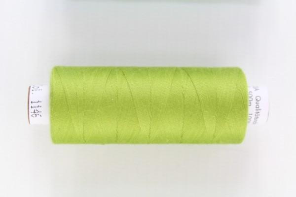 Troja 500 Meter grasgrün
