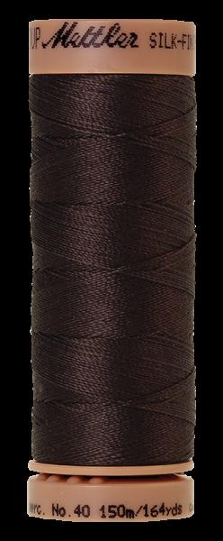 Nähgarn 150 Meter, Farbe:1382, Mettler Quilting, SILK-FINISH COTTON 40
