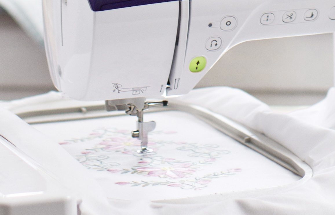 NV2600_embroidery-area
