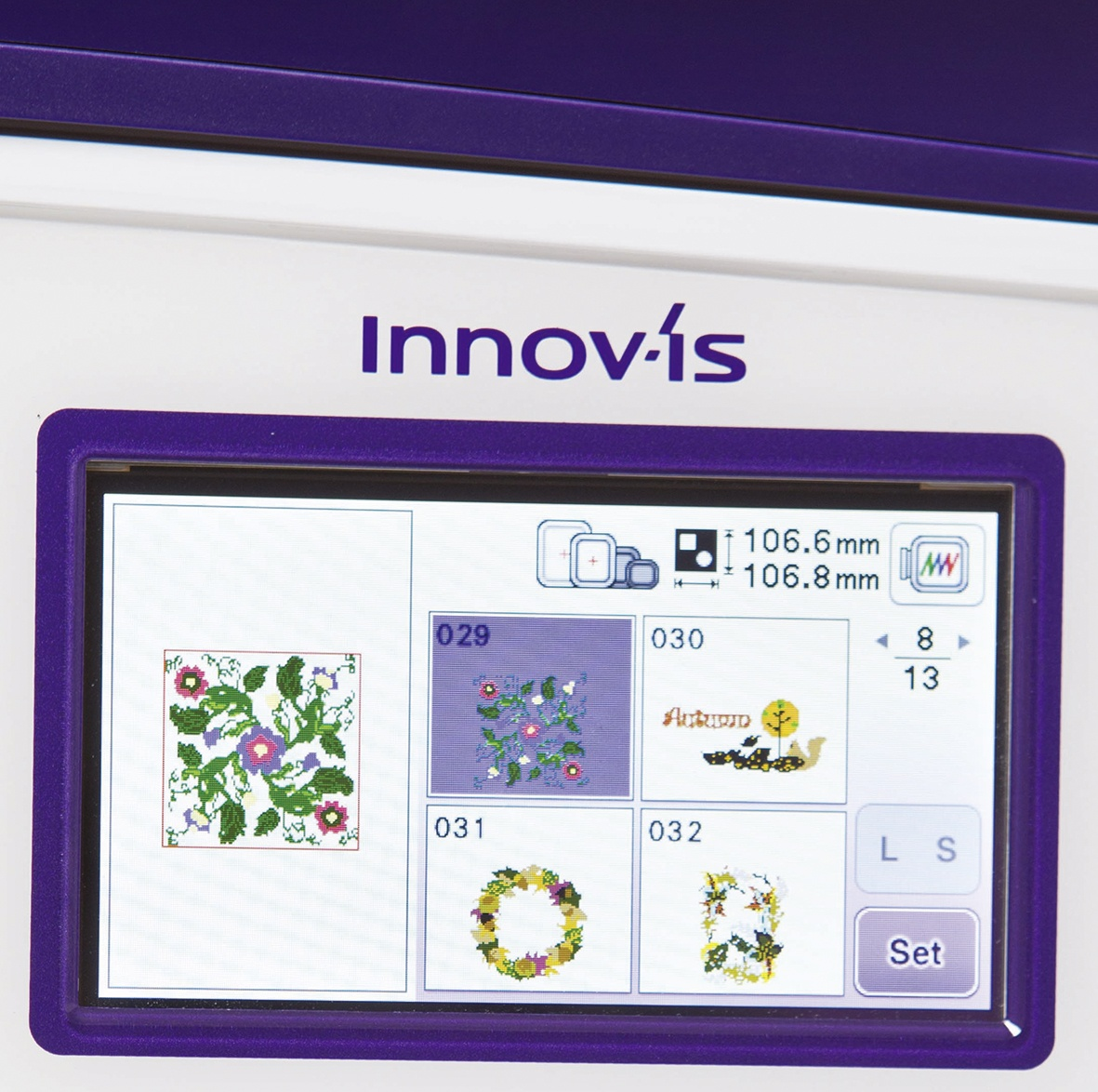 NV2600_138-built-in-embroidery-designs