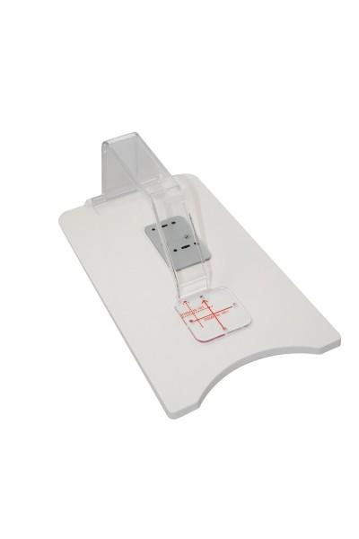 ELNA Clothsetter 1 (für 920 / 860 / 830)