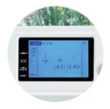 LCD-DisplayuQJi7u3E0g46T