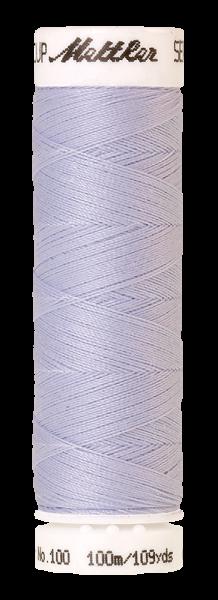 Nähgarn 100 Meter, Farbe:0363, Amann Seralon, Polyester