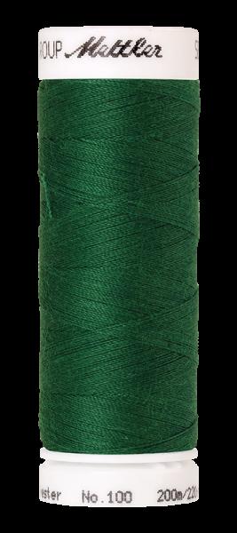 Nähgarn 200 Meter, Farbe:0247, Amann Seralon, Polyester