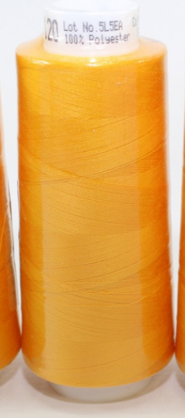 Trojalock Nr. 70160 Mango 1x 2500m
