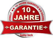 SCHWEIZER_garantie_siegel_2018_babylock