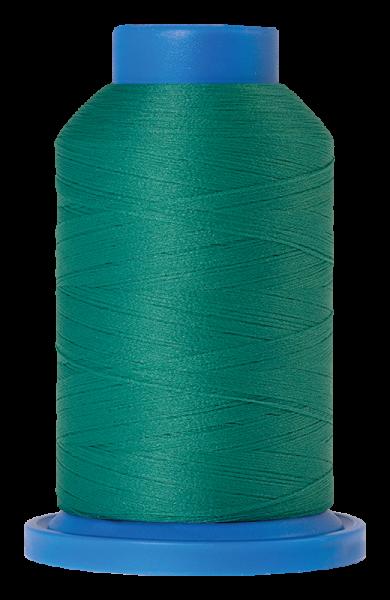 Bauschgarn 1000Meter, Seraflock, Farbe:1091