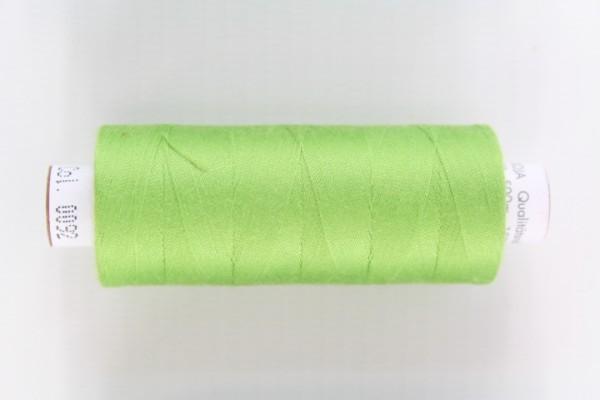 Troja 500 Meter apfelgrün