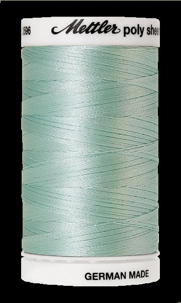 Stickgarn 800 Meter, Farbe:4250, Amann Poly Sheen