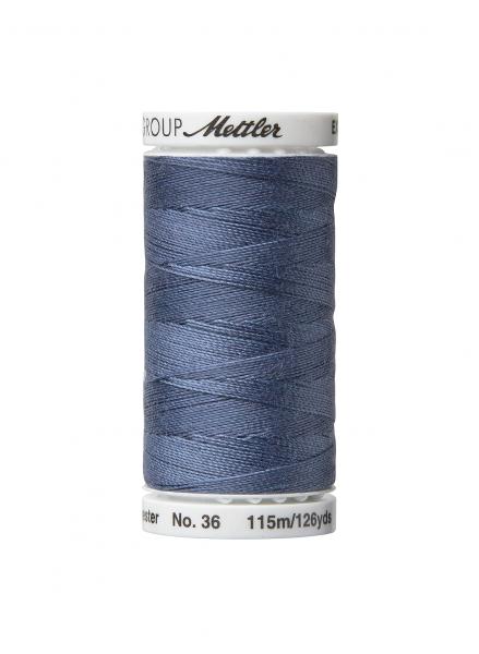 Amann Mettler, Extra Stark, 115m, Farbe: 0311