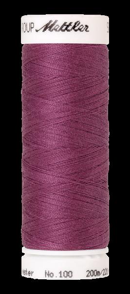 Nähgarn 200 Meter, Farbe:1064, Amann Seralon, Polyester
