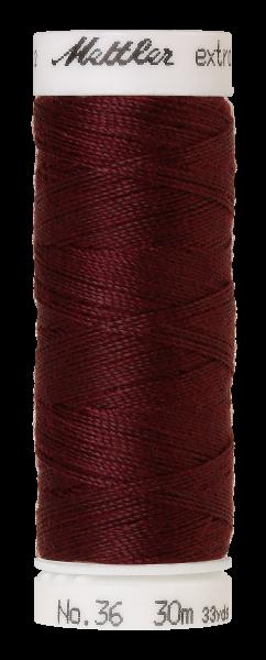 Amann Mettler Extra stark 30meter, Farbe: 0111(Restposten)