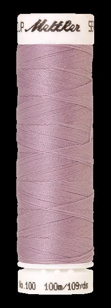 Nähgarn 100 Meter, Farbe:0035, Amann Seralon, Polyester