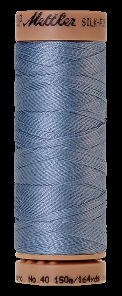 Nähgarn 150 Meter, Farbe:0350, Mettler Quilting, SILK-FINISH COTTON 40