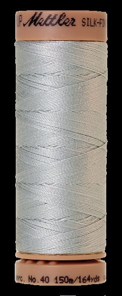 Nähgarn 150 Meter, Farbe:1081, Mettler Quilting, Baumwolle, 10erPack