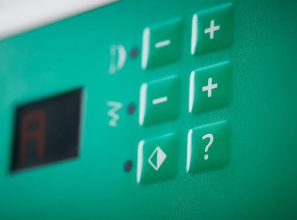 Jade_20_feature_612x454px_presser-feet_button