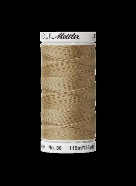 Amann Mettler, Extra Stark, 115m, Farbe: 0267