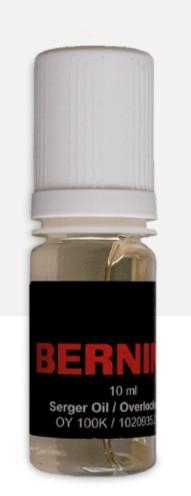 ELNA / JANOME Ölfläschchen
