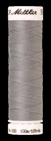 Nähgarn 100 Meter, Farbe:1140, Amann Seralon, Polyester