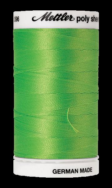 Stickgarn 800 Meter, Farbe:5500, Amann Poly Sheen