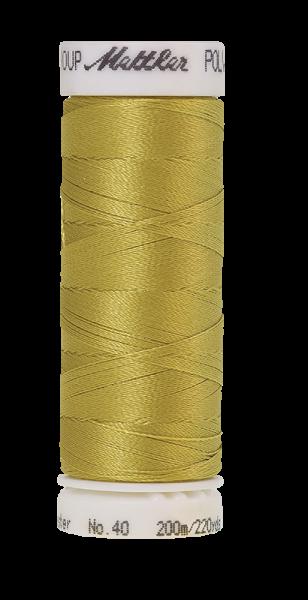 Stickgarn 200 Meter, Farbe:0232, Amann Poly Sheen