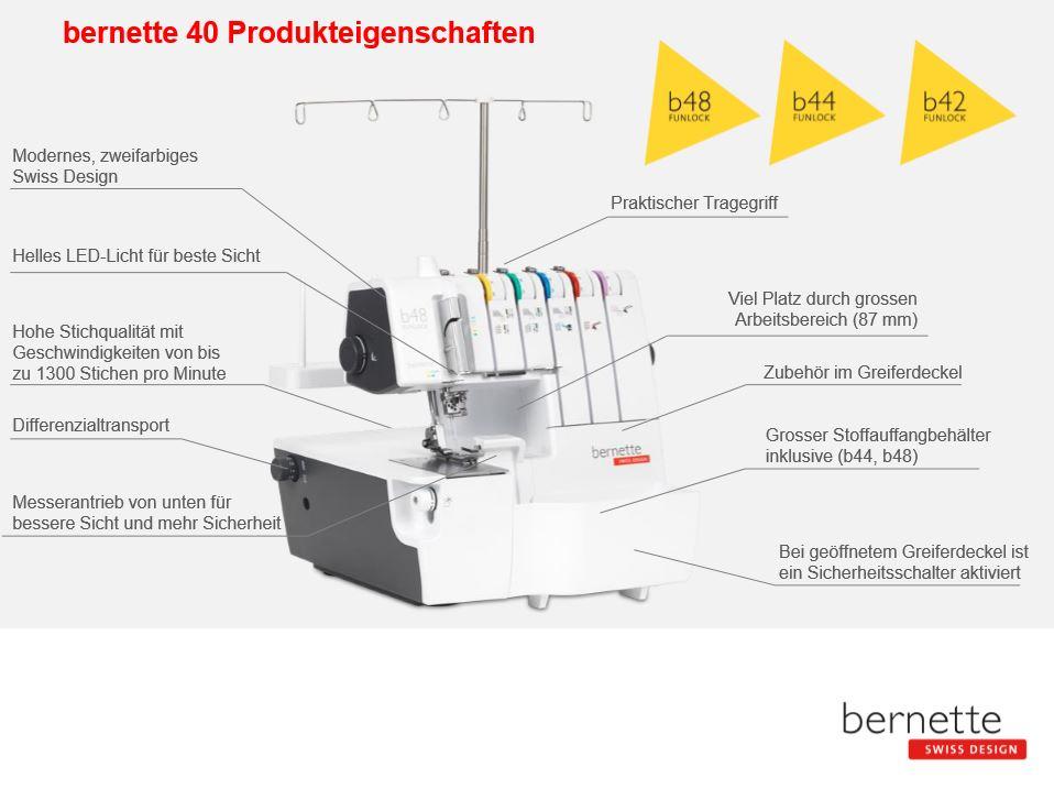 b42-48-produkt-beschreibung