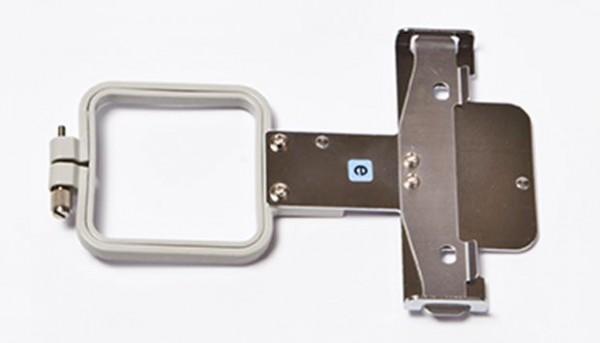 brother Mini-Rahmen (50 x 50 mm quadratisch) *