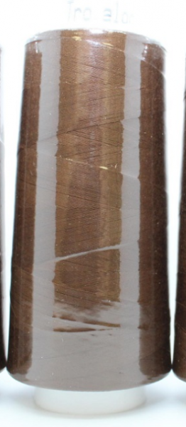 Trojalock Nr. 0975 Braun 1x 2500m
