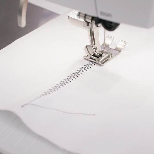 BERNINA-5Series-Keyfeature-Stitch
