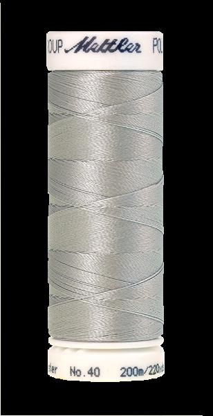 Stickgarn 200 Meter, Farbe:3971, Amann Poly Sheen