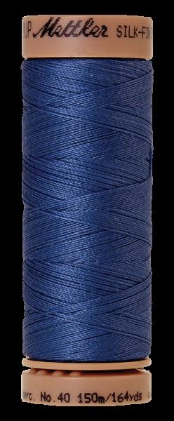 Nähgarn 150 Meter, Farbe:0815, Mettler Quilting, Baumwolle, 10erPack