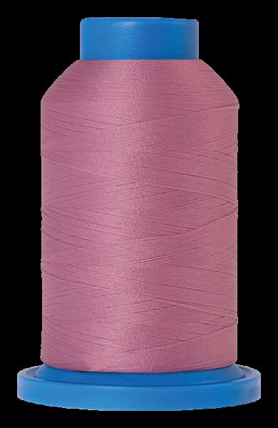 Bauschgarn 1000Meter, Seraflock, flieder, Farbe: 0052