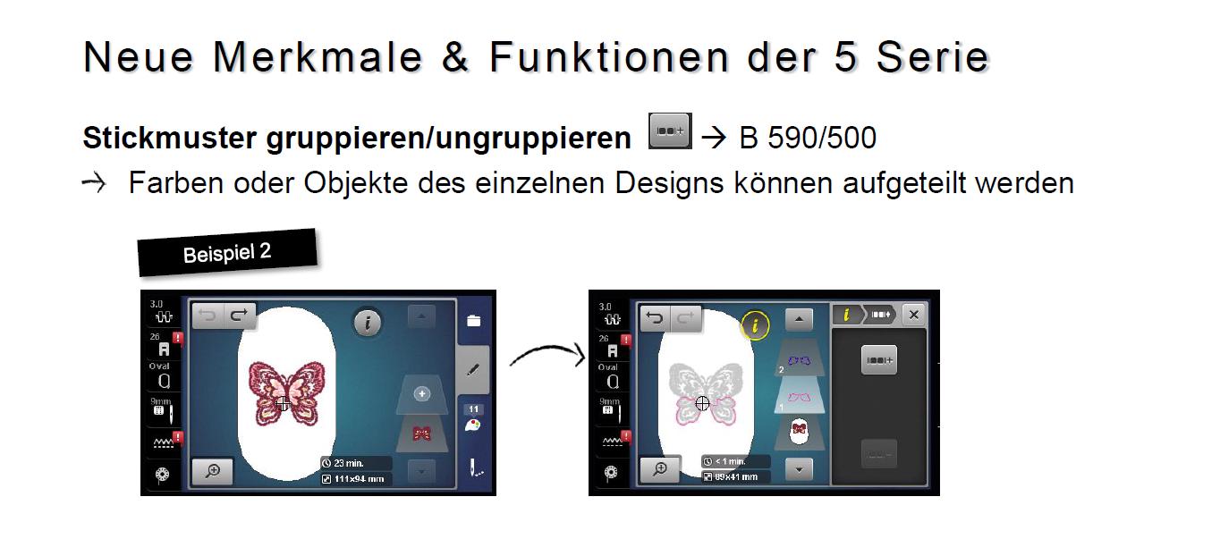 Neue-Merkmale-Funktionen-der-5-Serie-2fjAFdaB3DkHj3