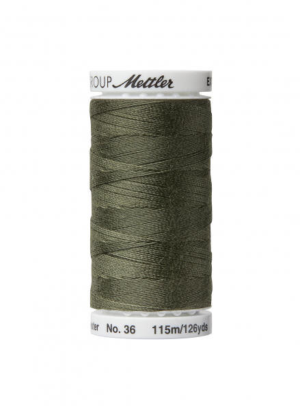 Amann Mettler, Extra Stark, 115m, Farbe: 0663