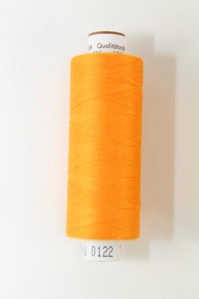 Troja 500 Meter apricot