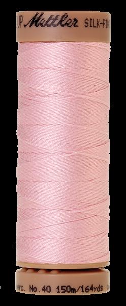 Nähgarn 150 Meter, Farbe:0085, Mettler Quilting, SILK-FINISH COTTON 40