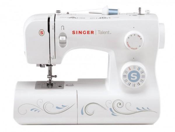 Nähmaschine SINGER Talent 3323