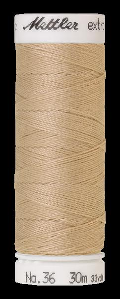 Amann Mettler Extra stark 30meter, Farbe: 0537(Restposten)