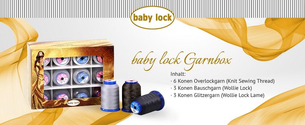 Babylock-EMail_Teaser_Garnbox