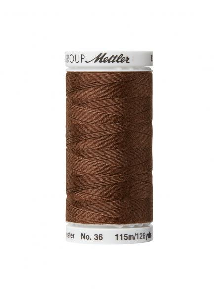 Amann Mettler, Extra Stark, 115m, Farbe: 0263