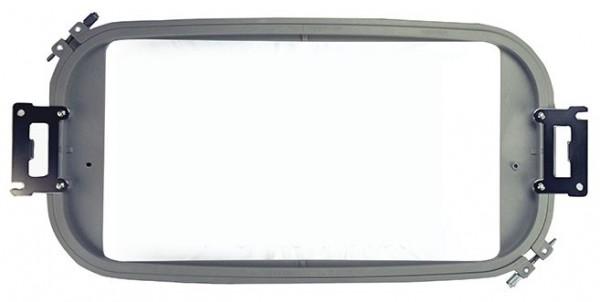 brother Standard- Stickrahmen ( 360 mm x 200 mm)