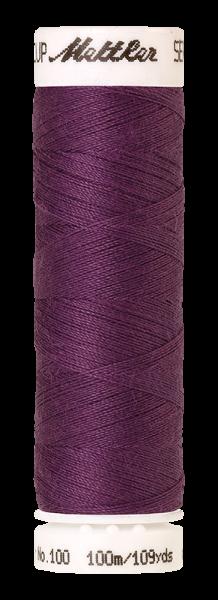 Nähgarn 100 Meter, Farbe:0575, Amann Seralon, Polyester