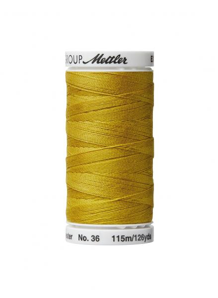 Amann Mettler, Extra Stark, 115m, Farbe: 0118
