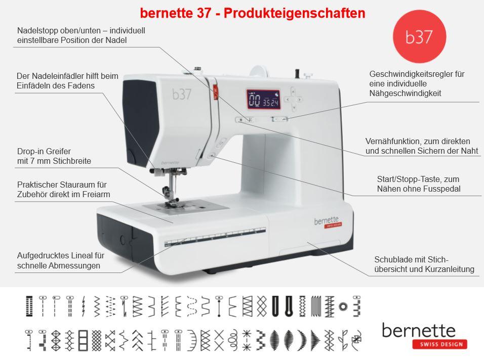 b37-produkteigenschaften