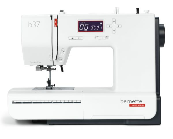 Bernina-Bernette-B37-Frontal-4134