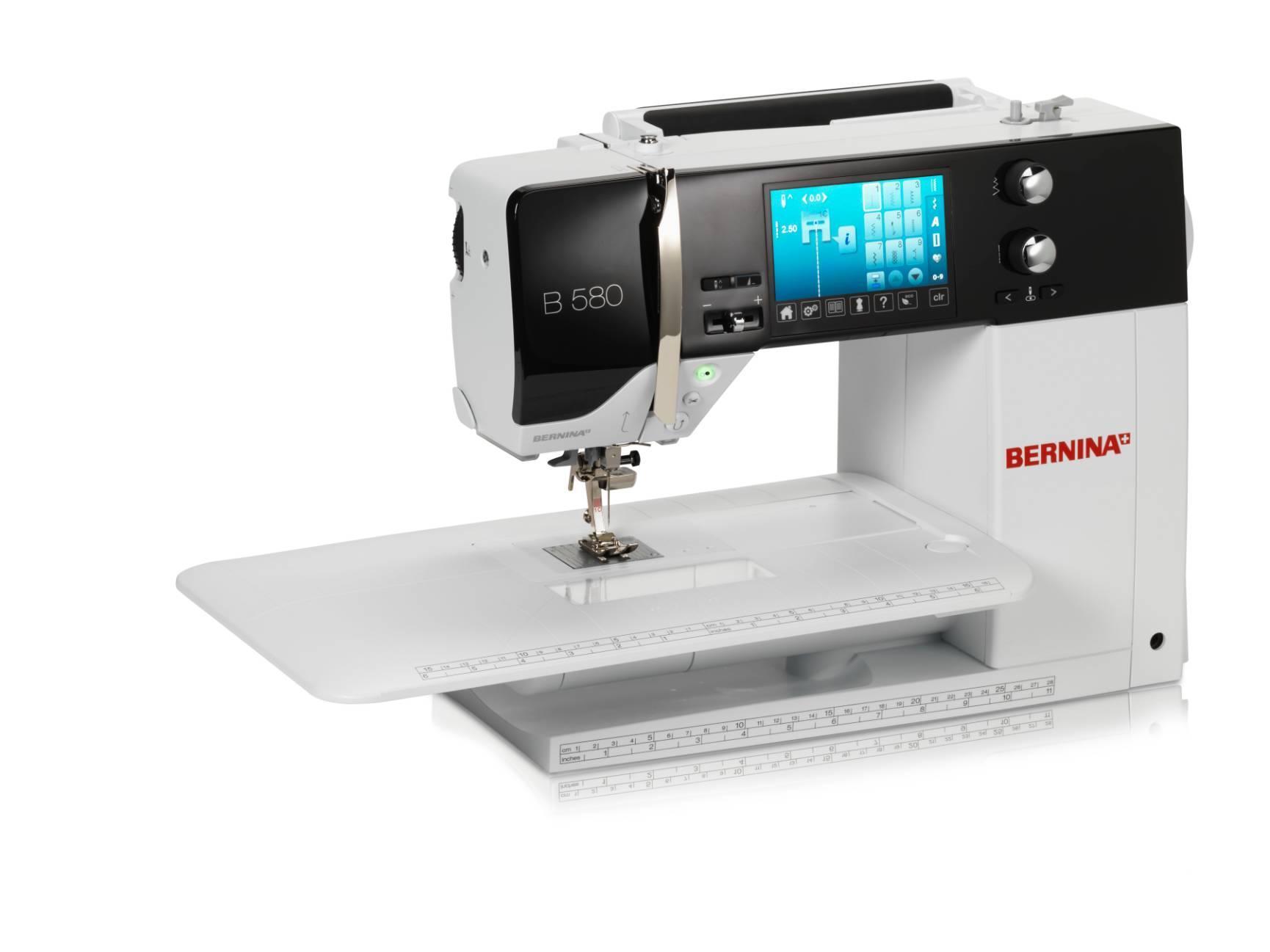 Bernina-580-Standard_-Anschiebetisch57e115beaa1eb